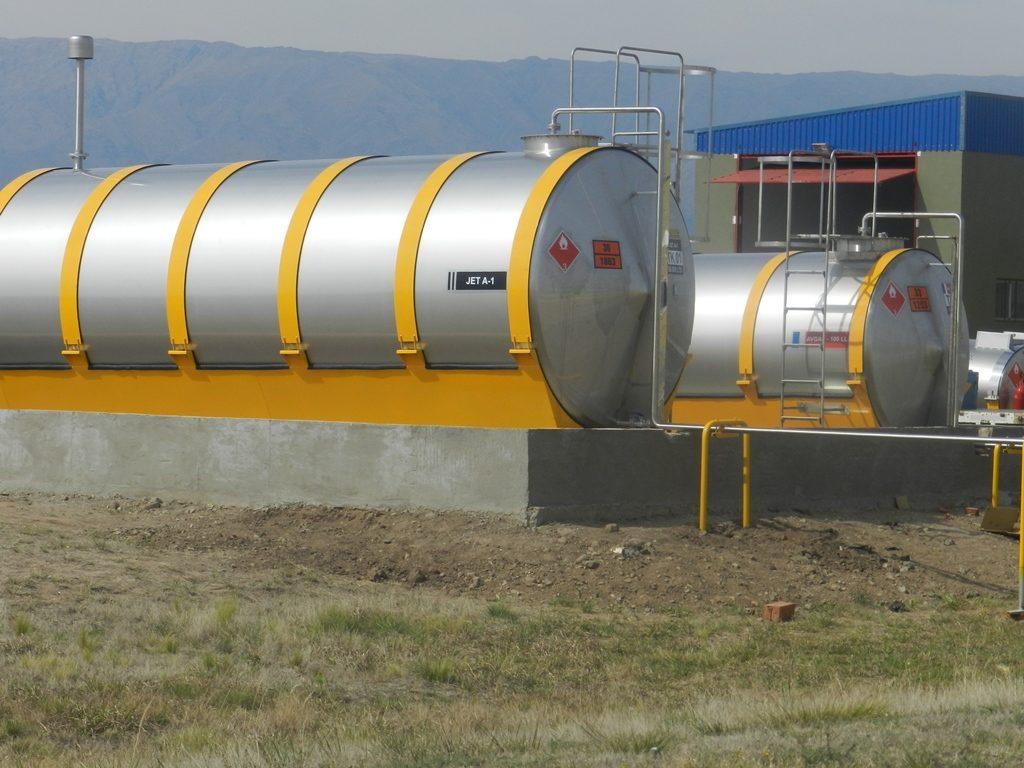 Air Fuel Plant (2)