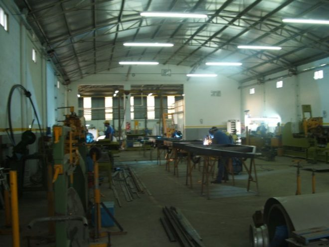 manufacturing-plant-grosso