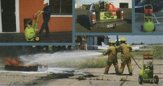 fires-21