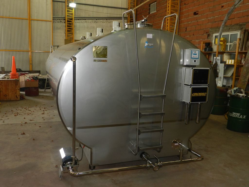 coolers milk tanks milk cooling equipment-20000-litros-1