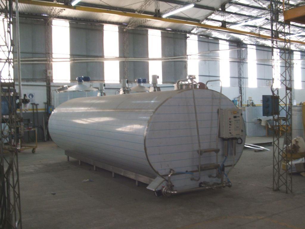 Milk Tanks-13