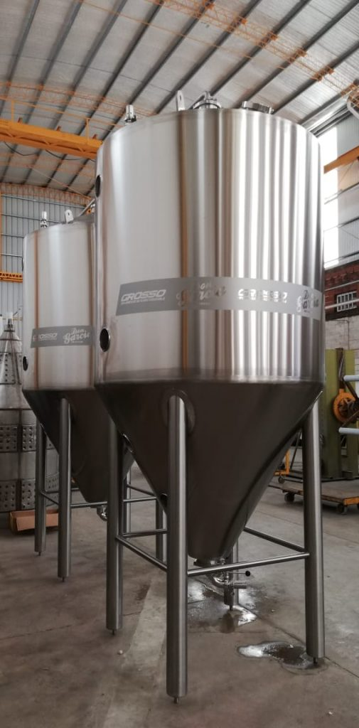 Brewing equipment (3)